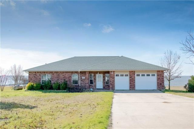 1554 Carter Drive, Corsicana, TX 75109 (MLS #14004772) :: North Texas Team | RE/MAX Lifestyle Property