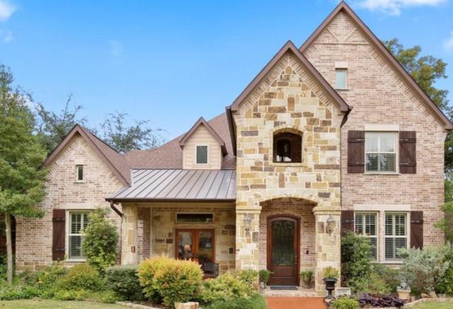 6289 Martel Avenue, Dallas, TX 75214 (MLS #14005116) :: North Texas Team | RE/MAX Lifestyle Property