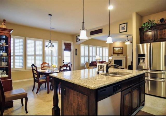 1803 Camlin Court, Wylie, TX 75098 (MLS #14005529) :: RE/MAX Town & Country