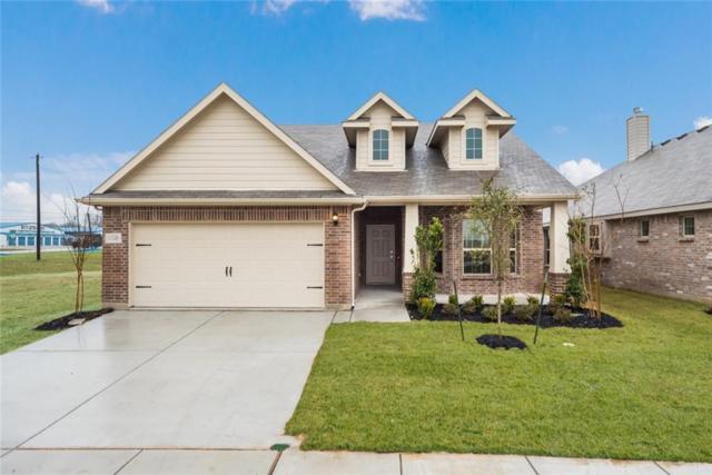 1308 Surfside Drive, Pelican Bay, TX 76020 (MLS #14007402) :: Robbins Real Estate Group