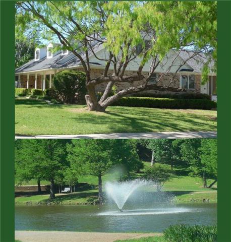 3202 Cortez Court W, Irving, TX 75062 (MLS #14007878) :: Lynn Wilson with Keller Williams DFW/Southlake