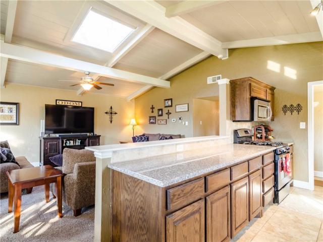 746 Greenhaven Drive, Richardson, TX 75080 (MLS #14008946) :: Frankie Arthur Real Estate