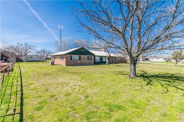 3511 Interstate 35 S, Gainesville, TX 76240 (MLS #14011488) :: Robbins Real Estate Group