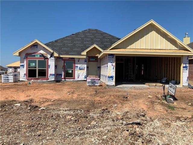 7420 Morning Glory Road, Abilene, TX 79602 (MLS #14011775) :: The Heyl Group at Keller Williams