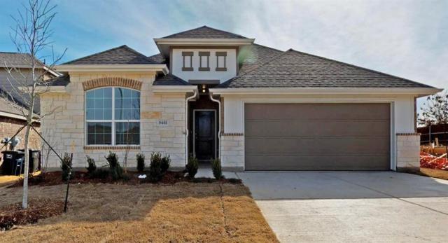 8461 Sweet Flag Lane, Fort Worth, TX 76123 (MLS #14012726) :: RE/MAX Landmark