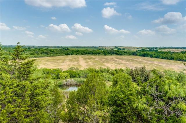 1100 County Road 235, Comanche, TX 76442 (MLS #14013082) :: The Chad Smith Team