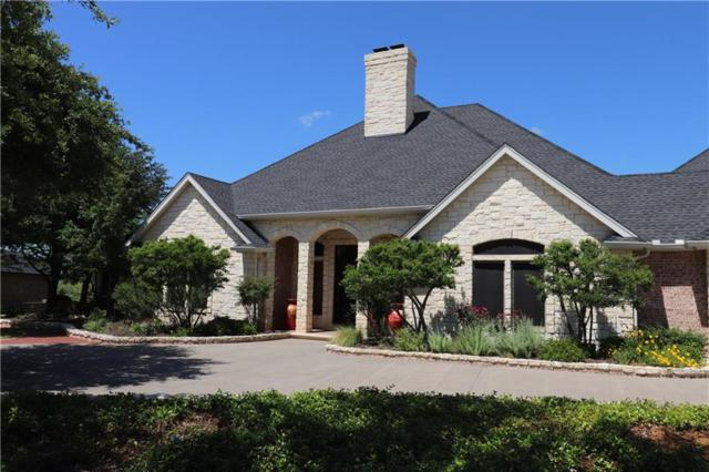 1208 Saddle Lakes Drive, Abilene, TX 79602 (MLS #14014069) :: The Paula Jones Team | RE/MAX of Abilene