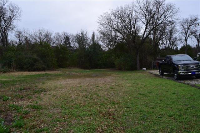 400 Town Creek Drive, Dallas, TX 75232 (MLS #14014574) :: RE/MAX Town & Country