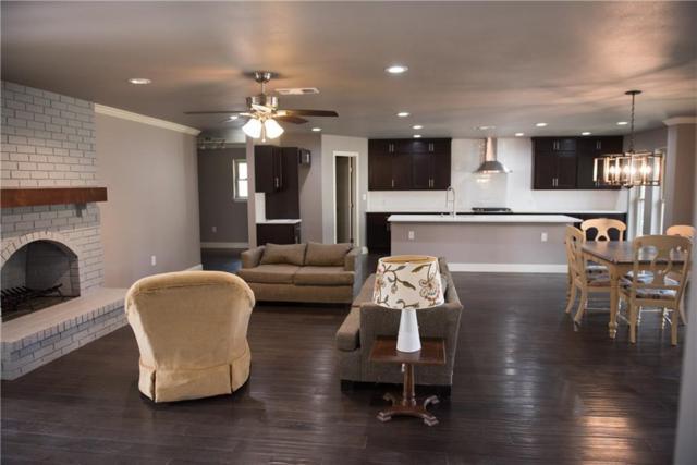 7660 La Bolsa Drive, Dallas, TX 75248 (MLS #14015147) :: RE/MAX Landmark
