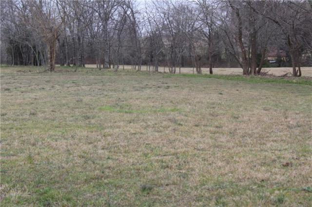 1222 Shadow Lakes Drive, Wills Point, TX 75169 (MLS #14016030) :: Robbins Real Estate Group