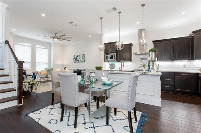 310 S Greenville Avenue, Richardson, TX 75081 (MLS #14019595) :: Real Estate By Design