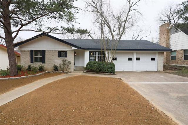 1107 Bluebonnet Hills Drive, Ennis, TX 75119 (MLS #14024454) :: RE/MAX Town & Country