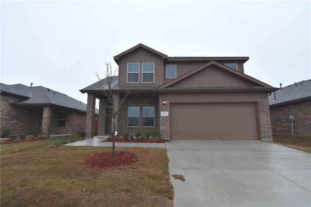 6324 Robertson Road, Fort Worth, TX 76179 (MLS #14024612) :: Kimberly Davis & Associates