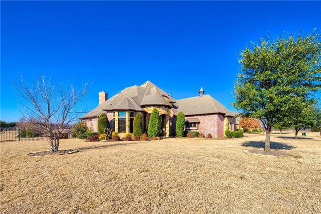 4208 Carlisle Court, Denton, TX 76226 (MLS #14025435) :: North Texas Team | RE/MAX Lifestyle Property