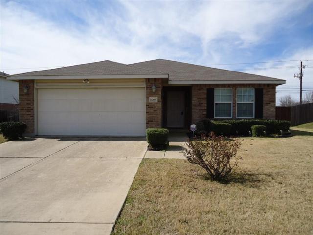 6708 Saddle Court, Denton, TX 76210 (MLS #14027187) :: North Texas Team | RE/MAX Lifestyle Property