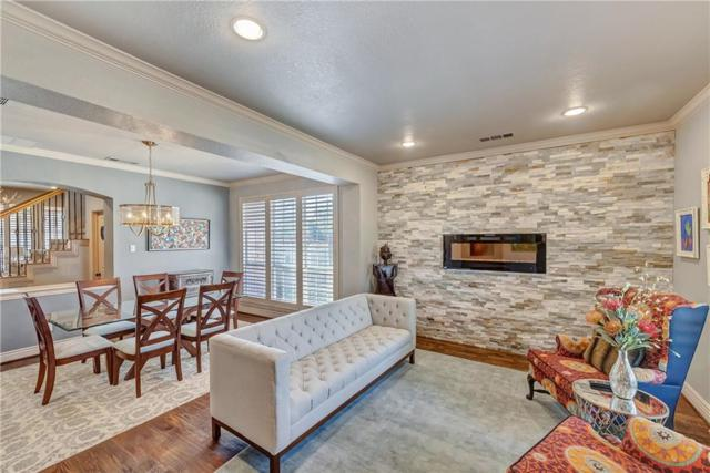 1904 Old York Drive, Keller, TX 76248 (MLS #14027347) :: The Mitchell Group