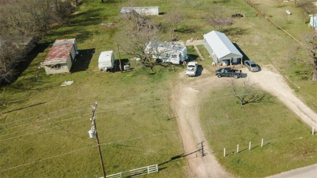 6213 Conveyor Drive, Cleburne, TX 76031 (MLS #14028651) :: RE/MAX Landmark