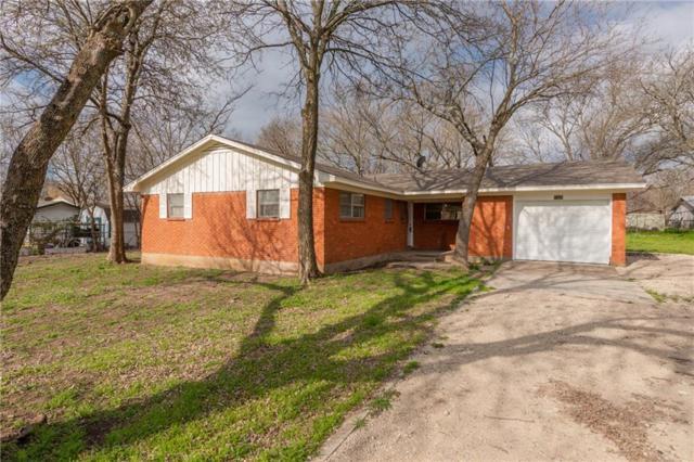 1102 S Louisiana Street, Grandview, TX 76050 (MLS #14032239) :: Potts Realty Group
