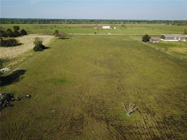 00 Sabine Creek Road, Royse City, TX 75189 (MLS #14033840) :: RE/MAX Landmark