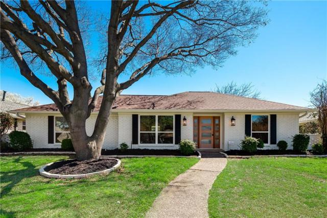 15920 Windy Meadow Drive, Dallas, TX 75248 (MLS #14036425) :: The Mitchell Group