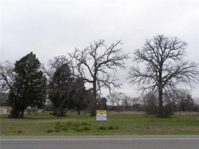0000 Fm 198 Fm 3054 Highway, Log Cabin, TX 75148 (MLS #14036787) :: Real Estate By Design