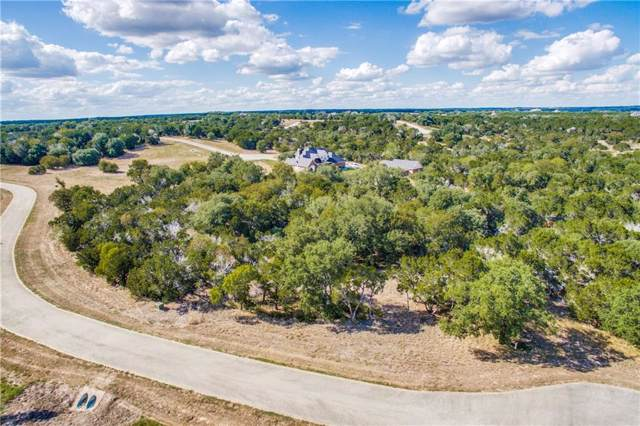6212 Annanhill Circle, Cleburne, TX 76033 (MLS #14039562) :: The Kimberly Davis Group