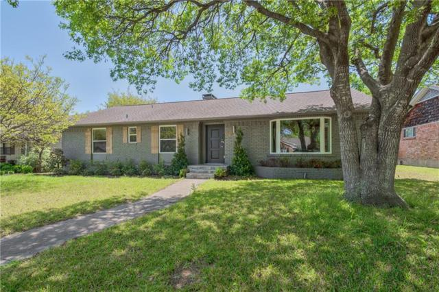 10426 Royalwood Drive, Dallas, TX 75238 (MLS #14042672) :: RE/MAX Town & Country