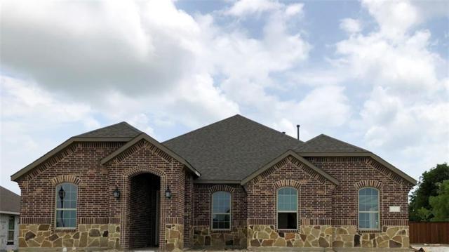 3209 San Marcos Drive, Rockwall, TX 75032 (MLS #14043066) :: Century 21 Judge Fite Company