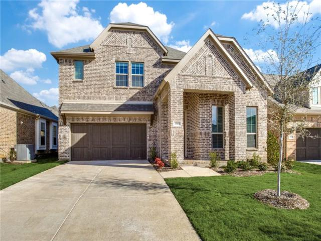1905 Varner Way, Argyle, TX 76226 (MLS #14043886) :: Magnolia Realty