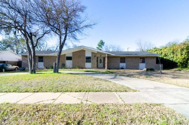 3621 Coral Gables Drive, Dallas, TX 75229 (MLS #14044744) :: Lynn Wilson with Keller Williams DFW/Southlake
