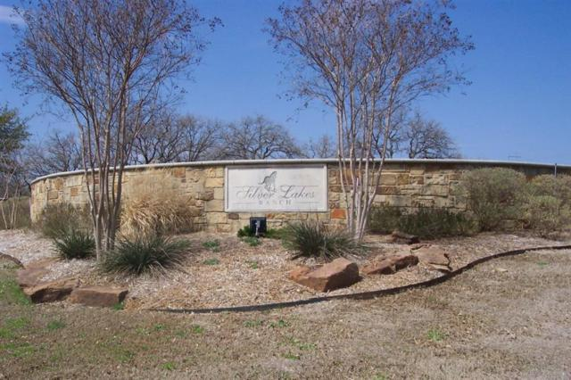 0 Clear Creek Drive, Sunset, TX 76270 (MLS #14044810) :: Frankie Arthur Real Estate