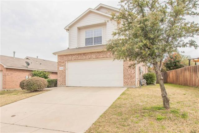 12180 Thicket Bend Drive, Fort Worth, TX 76244 (MLS #14046175) :: The Paula Jones Team | RE/MAX of Abilene