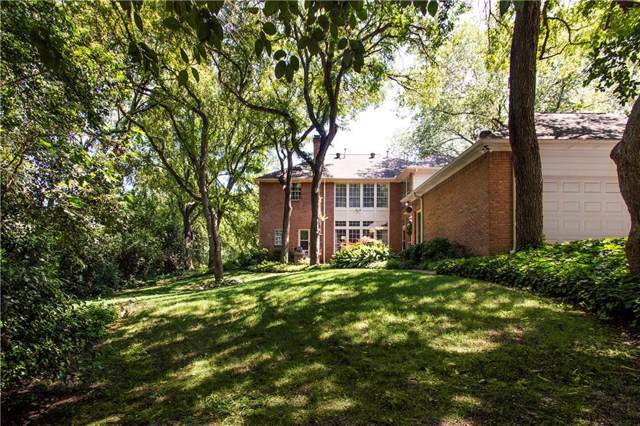 10105 Church Road, Dallas, TX 75238 (MLS #14047707) :: NewHomePrograms.com LLC