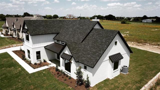 1040 Aledo Ridge Court, Aledo, TX 76108 (MLS #14048384) :: Potts Realty Group