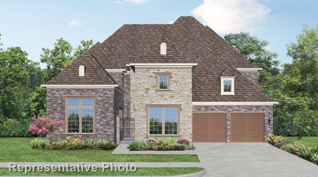 13331 Santa Isabel Drive, Frisco, TX 75033 (MLS #14049581) :: Lynn Wilson with Keller Williams DFW/Southlake