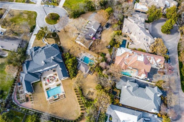 6572 Lafayette Way, Dallas, TX 75230 (MLS #14050251) :: Robbins Real Estate Group