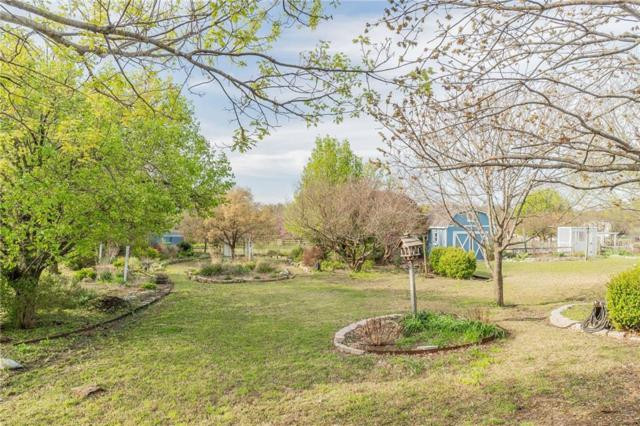 24 Rollingwood Circle, Lucas, TX 75002 (MLS #14052323) :: RE/MAX Town & Country