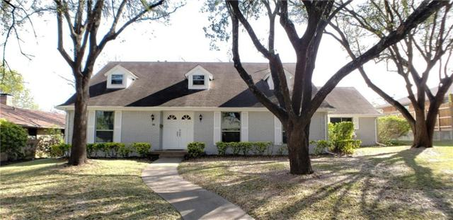 508 Brook Valley Lane, Dallas, TX 75232 (MLS #14052884) :: RE/MAX Town & Country
