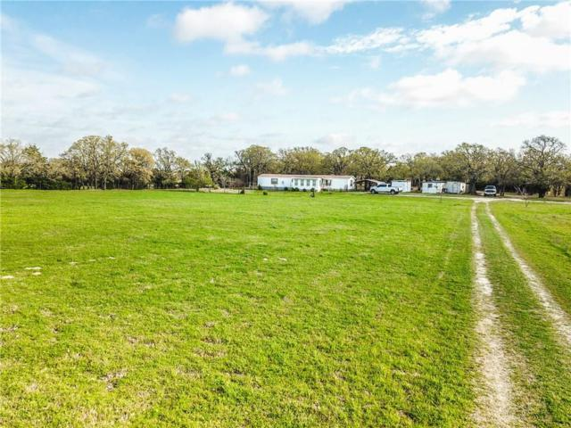 3855 Catholic Cemetery Road, Montague, TX 76251 (MLS #14054494) :: RE/MAX Town & Country