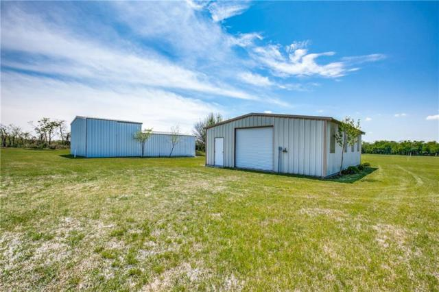1309 Riverview Drive, Cleburne, TX 76033 (MLS #14055316) :: Robbins Real Estate Group