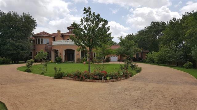 3512 Bryn Mawr Drive, Irving, TX 75062 (MLS #14056619) :: The Mitchell Group