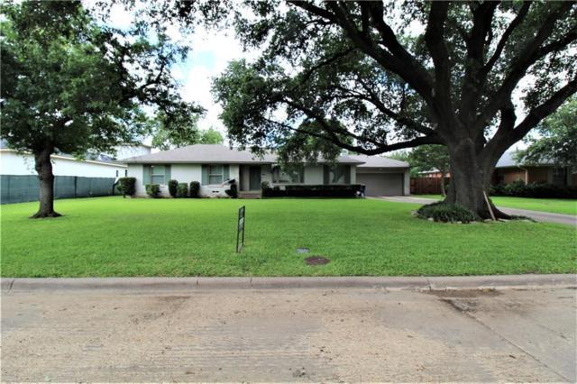 11053 Lawnhaven Road, Dallas, TX 75230 (MLS #14057894) :: Performance Team