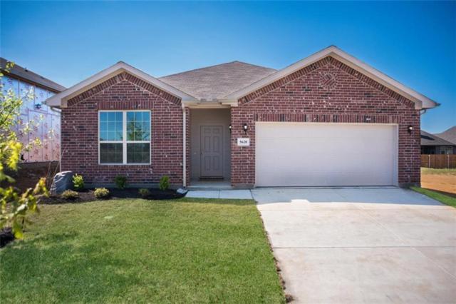 5620 Las Lomas Lane, Denton, TX 76208 (MLS #14058339) :: Real Estate By Design