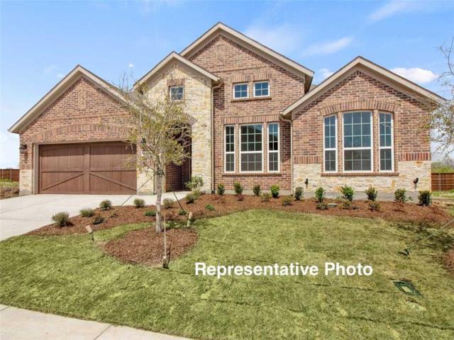 11621 Antler's Ridge Way, Argyle, TX 76226 (MLS #14058777) :: North Texas Team   RE/MAX Lifestyle Property