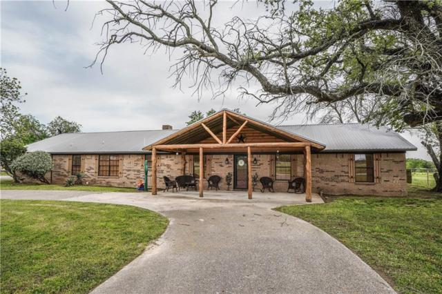 5540 Fm 902, Gainesville, TX 76240 (MLS #14058809) :: Roberts Real Estate Group