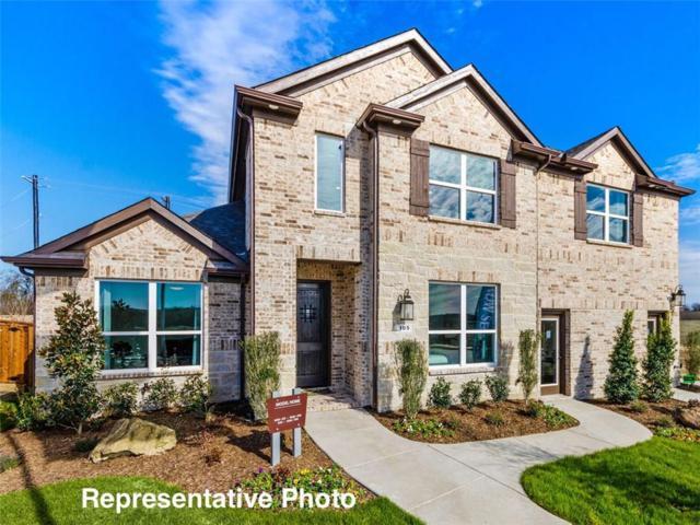 7008 Elk Springs Road, Argyle, TX 76226 (MLS #14058841) :: The Real Estate Station