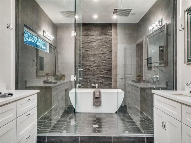6502 Winton Street, Dallas, TX 75214 (MLS #14059667) :: Robbins Real Estate Group