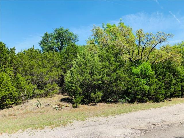 5719 Barkridge Drive, Granbury, TX 76048 (MLS #14062817) :: Robbins Real Estate Group