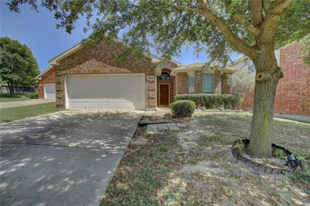 7010 Summit Parc Drive, Dallas, TX 75249 (MLS #14065331) :: RE/MAX Town & Country