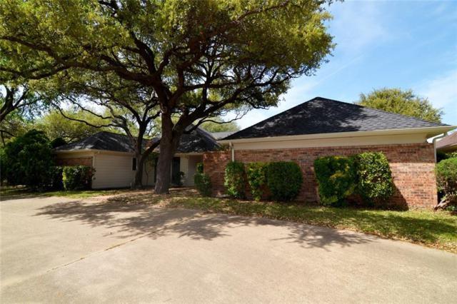 6603 Regalbluff Drive, Dallas, TX 75248 (MLS #14066005) :: The Chad Smith Team
